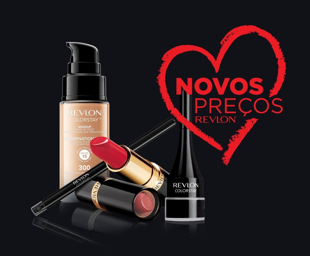 revlon-maquiagem-novos-preços-brasil