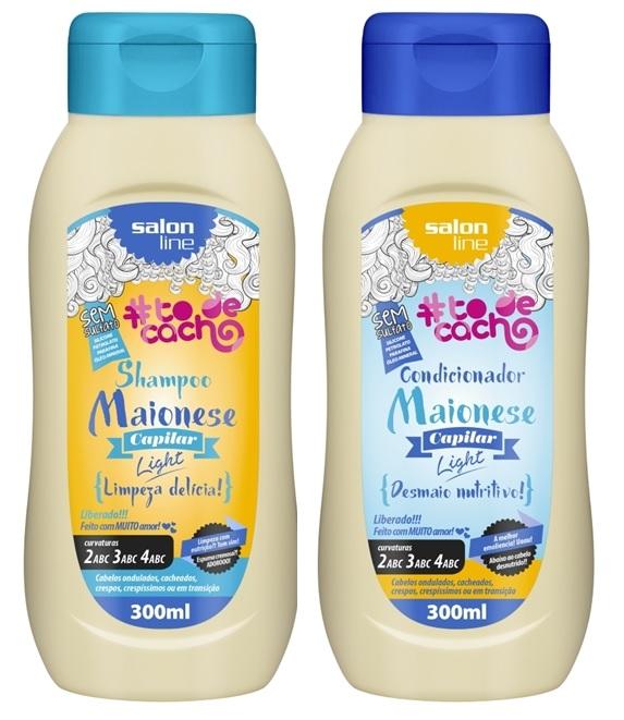 Shampoo-Condicionador-Maionese-Capilar-Salon-Line