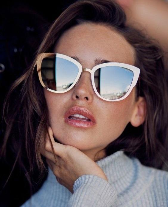 óculos-de-sol-saúde-olhos