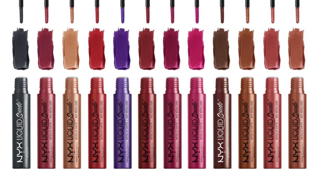 NYX_Professional-Makeup-Brasil-Loja