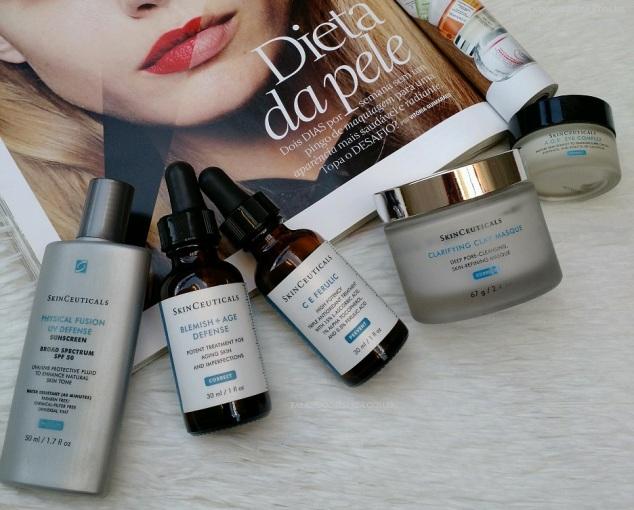 Pele-Preferidos-Skinceuticals