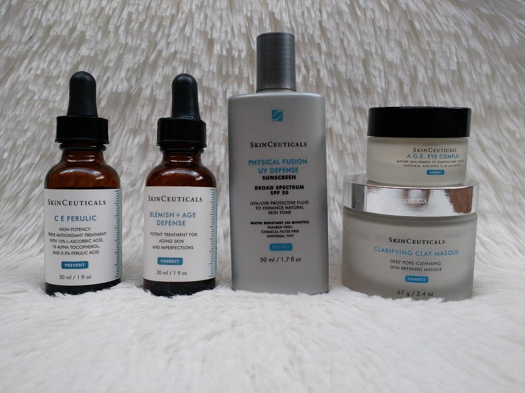 Pele-Produtos-Preferidos-Skinceuticals