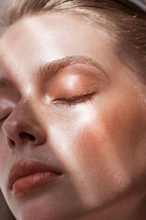 Pele-Radiação-UV-Sol-Inverno