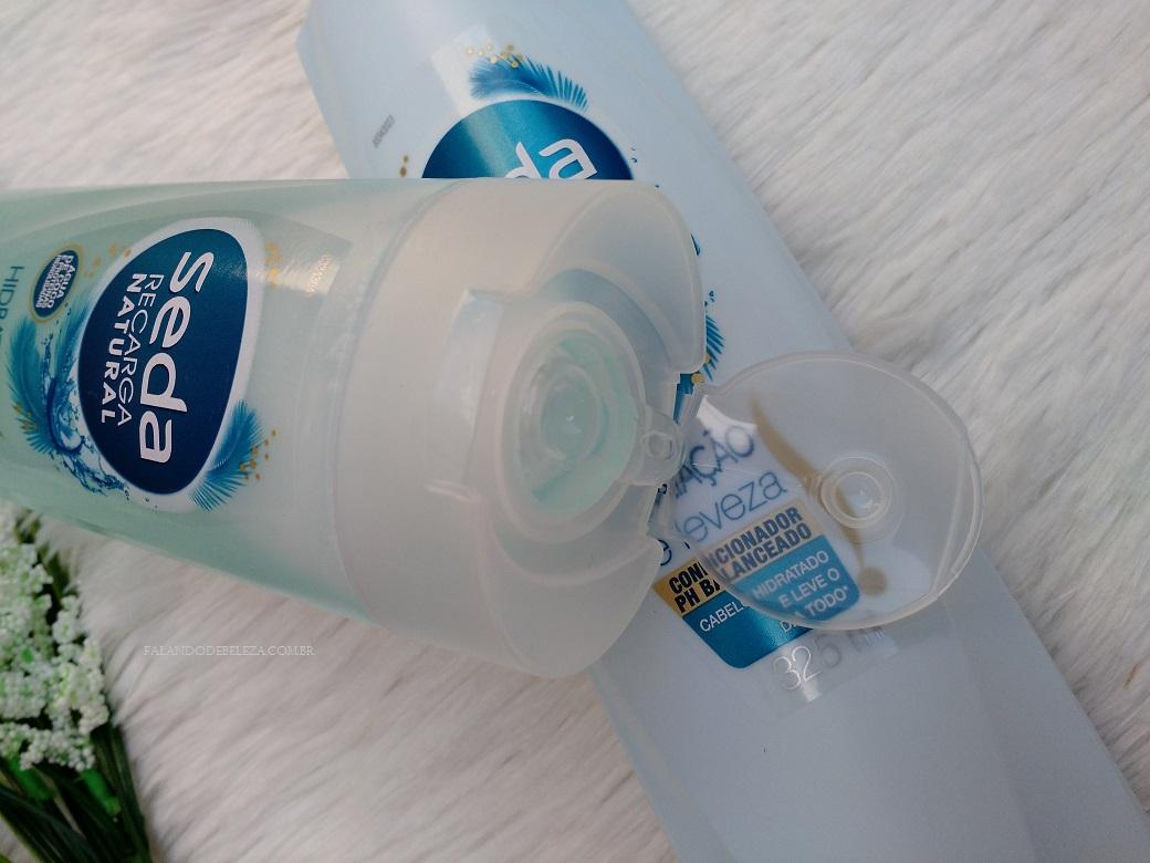 Seda-Recarga-Natural-Shampoo-Hidratação-e-Leveza