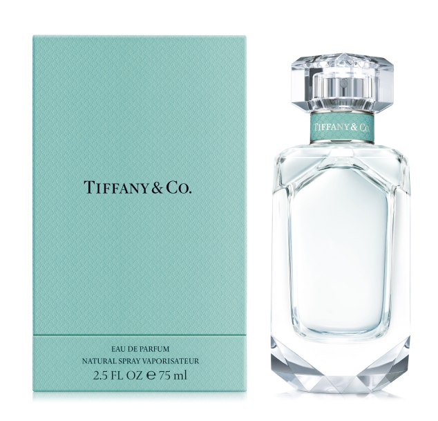 Tiffany-&-Co-Novo-Perfume-new-fragrance