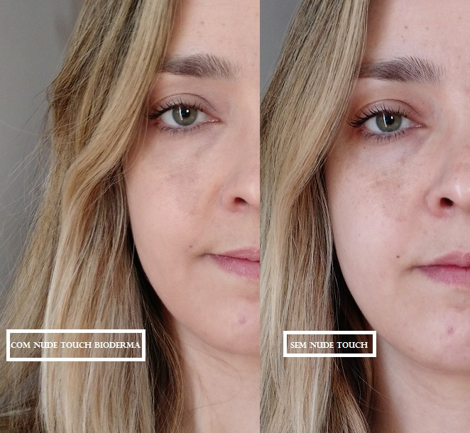 Bioderma-Photoderm-Nude-Touch-FPS50-Antes-Depois
