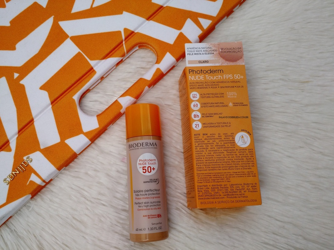 Bioderma-Photoderm-Nude-Touch-FPS50+