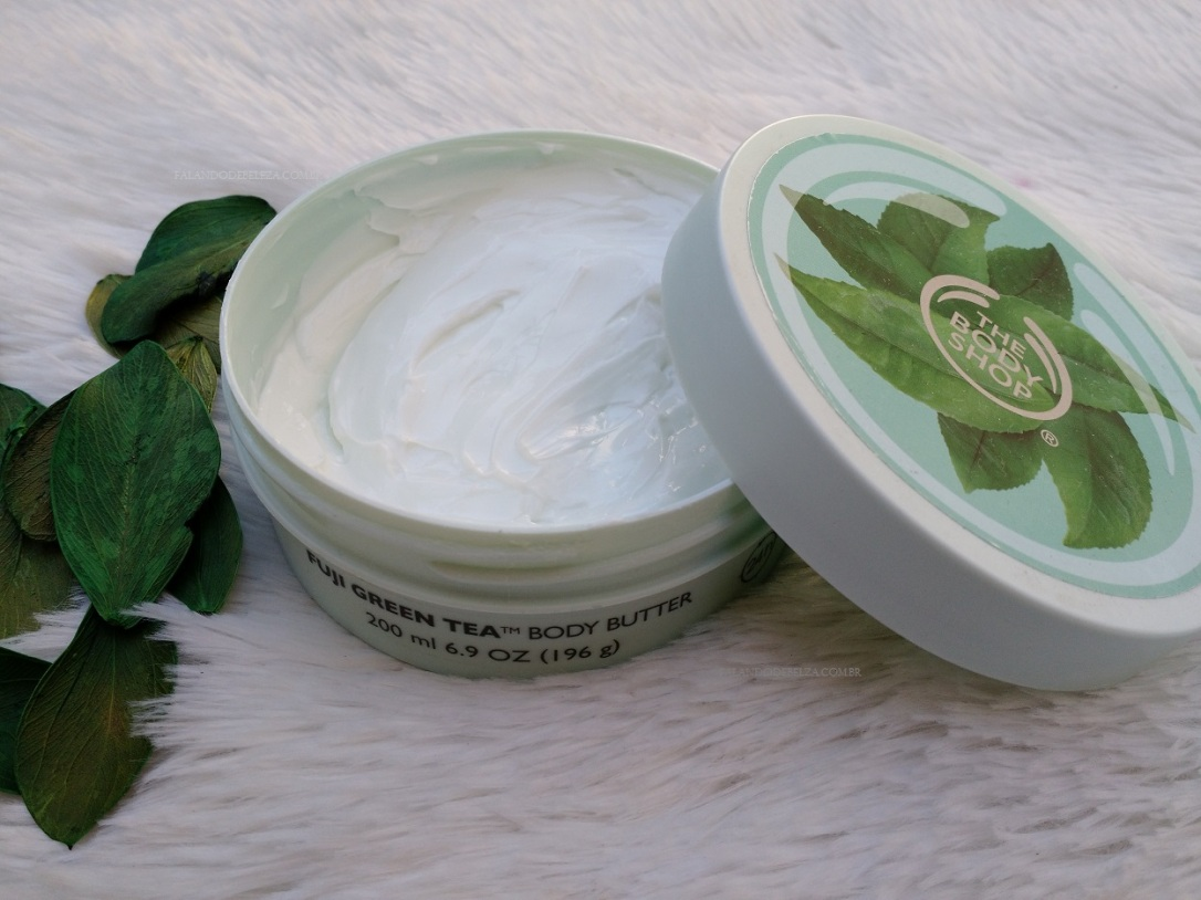 Body-Butter-Fuji-Green-Tea-Chá-Verde-The-Body-Shop