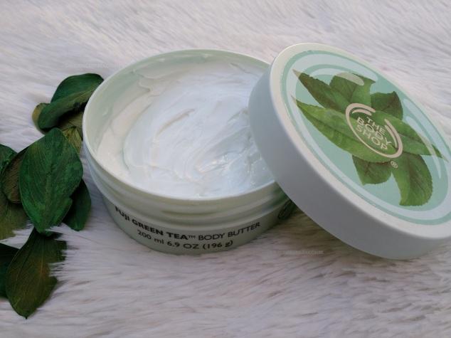 Body-Butter-Fuji-Green-Tea-Chá-Verde-The-Body-Shop