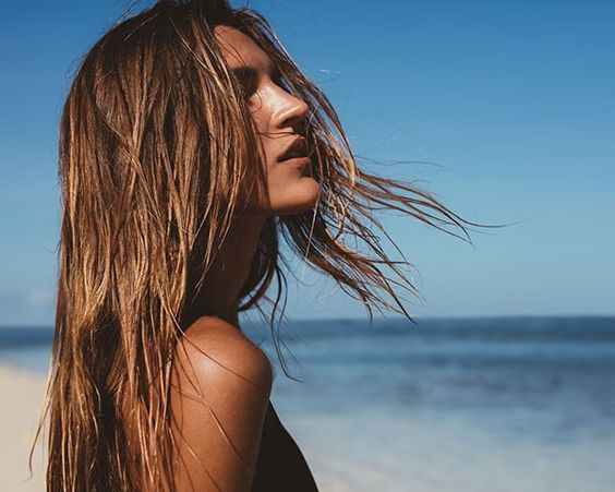 Filtro-solar-cabelos