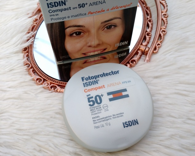 Fotoprotector-ISDIN-Compact-SPF50+