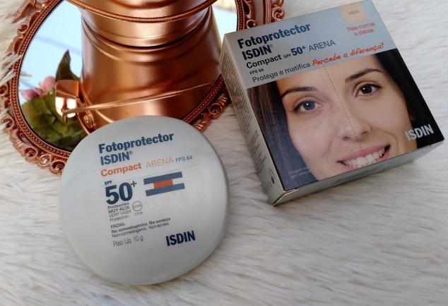 Fotoprotetor-ISDIN-Compact-SPF50+