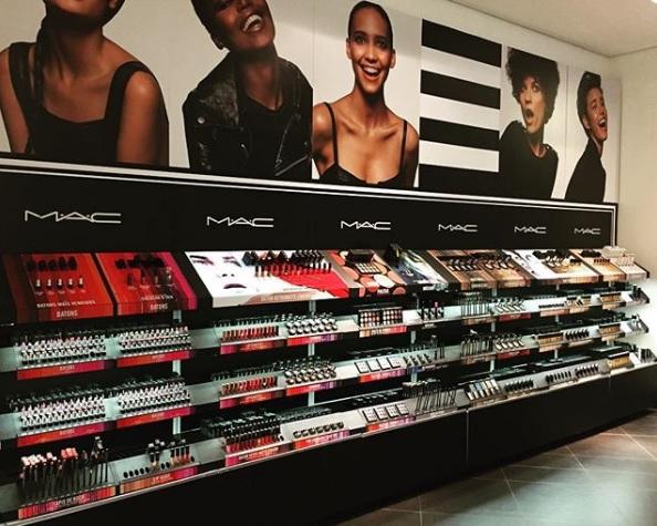 Sephora-Brasil-M.A.C-Cosmetics-Brasil-novidades