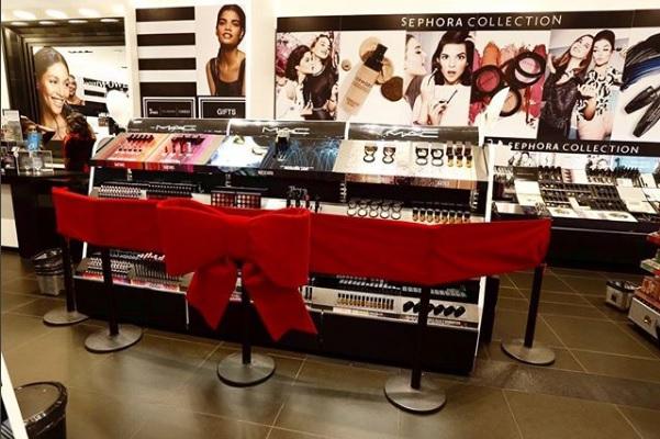 Sephora-Brasil-M.A.C-Cosmetics-Brasil