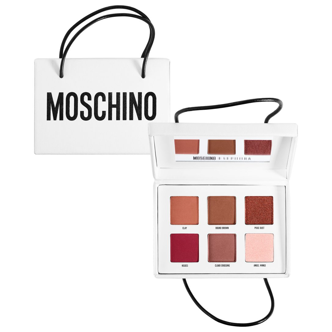 Sephora-MOSCHINO-paleta-multi-uso