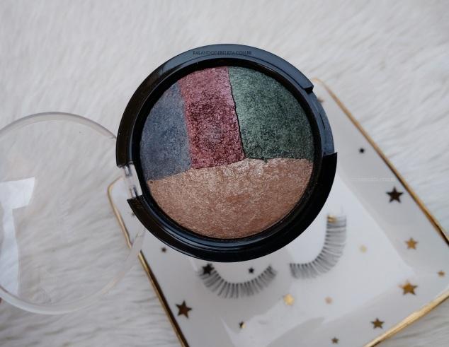 Sombra-Mosaico-Ruby-Rose -Cor-4-Resenha