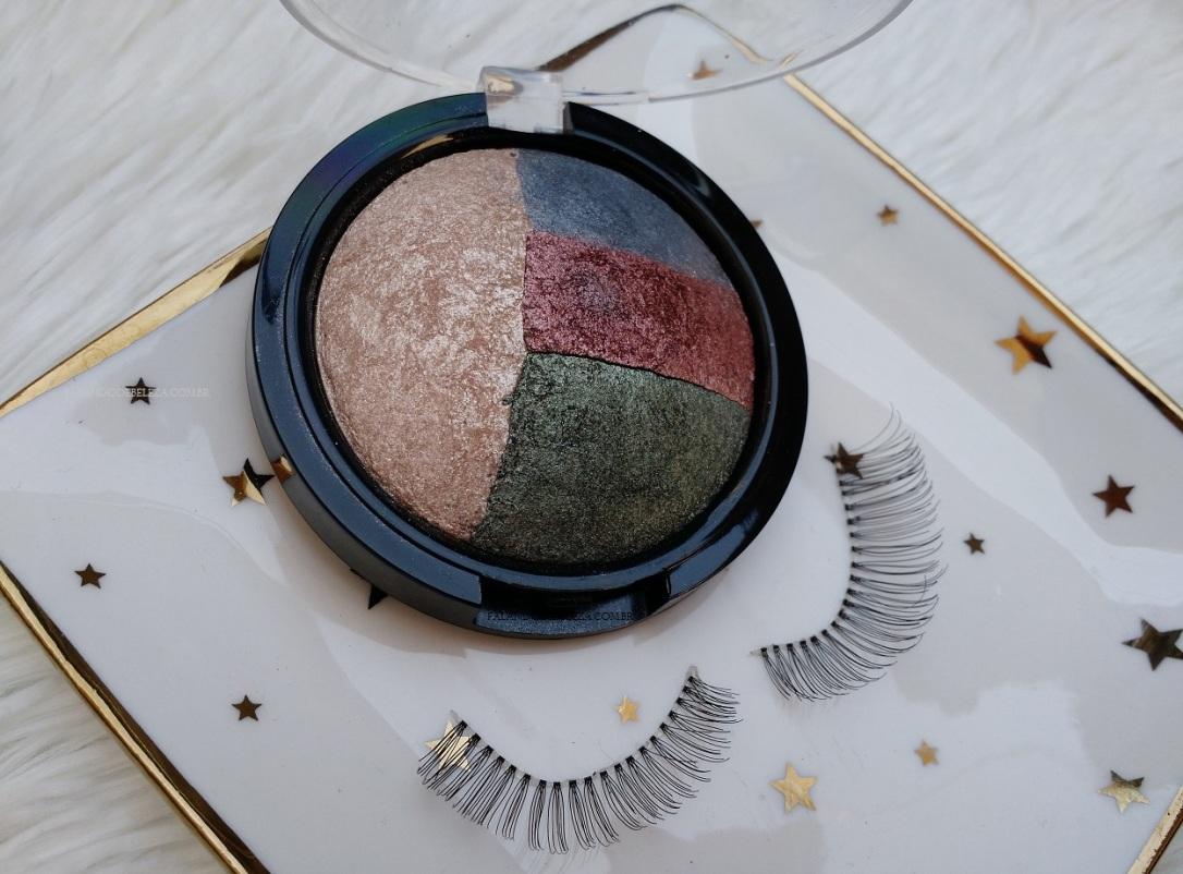 Sombra-Mosaico-Ruby-Rose -Cor-4