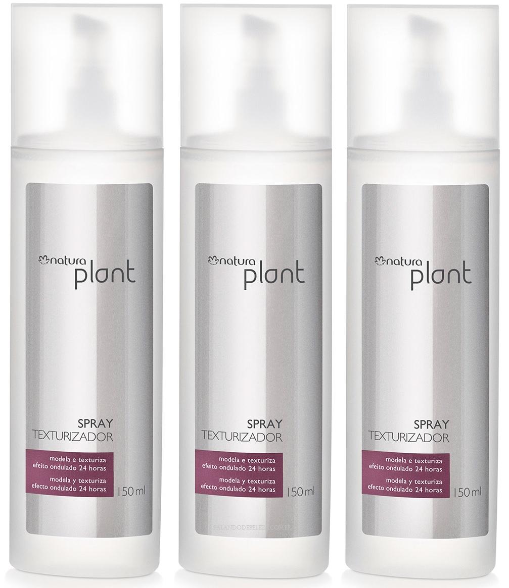 Spray-Texturizador-Natura-Plant