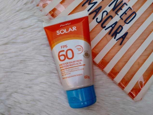 Protetor-Solar-Facial-Panvel-FPS-60-com-cor