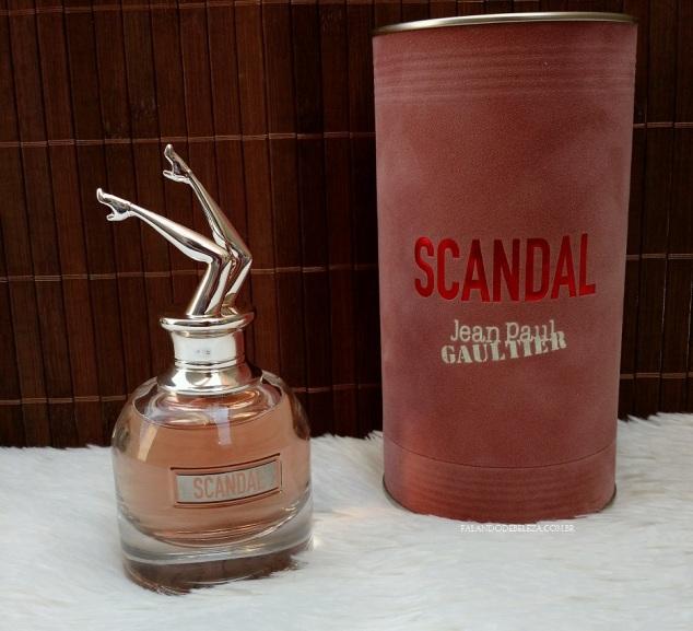 Scandal-Jean-Paul-Gaultier