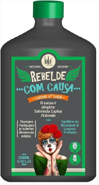 Shampoo-Rebelde-Com-Causa-Lola-Cosmetics