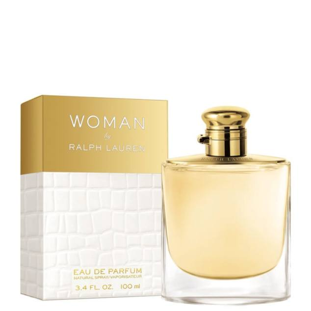woman-by-ralph-lauren-perfume
