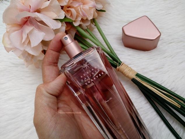 Adriane-Galisteu-Forever-Jequiti-Perfume