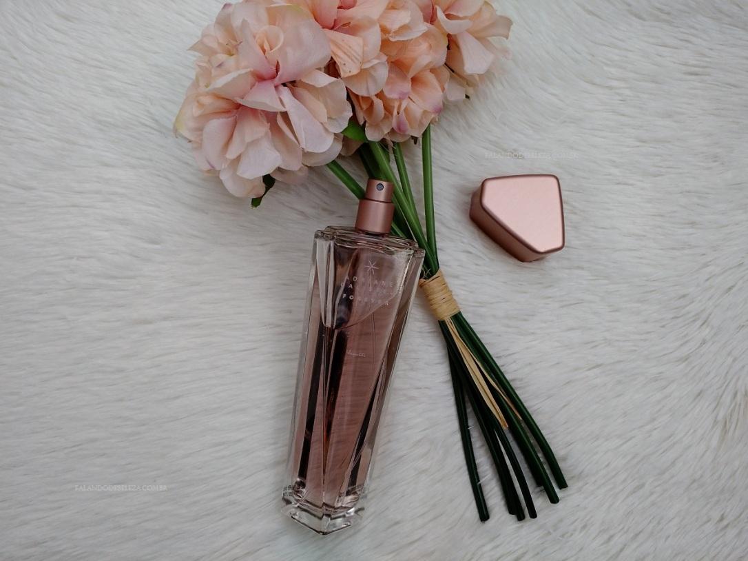 Adriane-Galisteu-Forever-Novo-Perfume