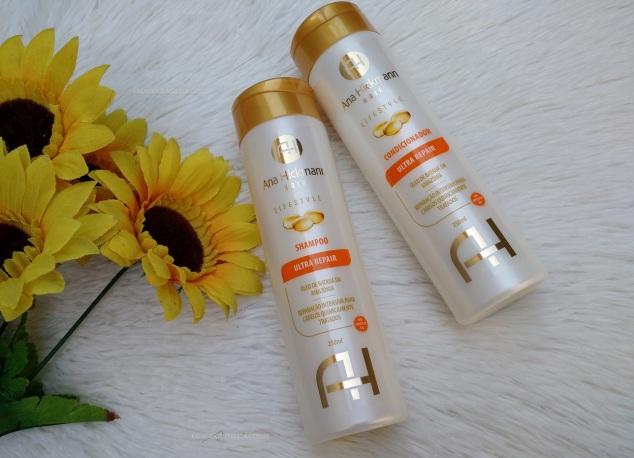 Ana-Hickmann-Hair-Ultra-Repair-Shampoo-Condicionador