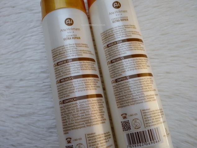Ana-Hickmann-Hair-Ultra-Repair-Testei