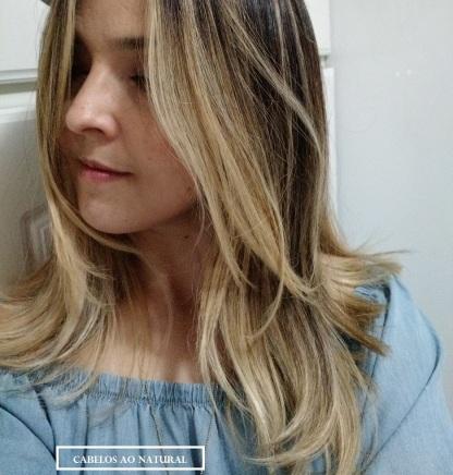 Natura-Plant-Spray-Texturizador-cabelo-antes