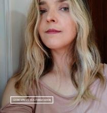 Natura-Plant-Spray-Texturizador-cabelo-com-spray