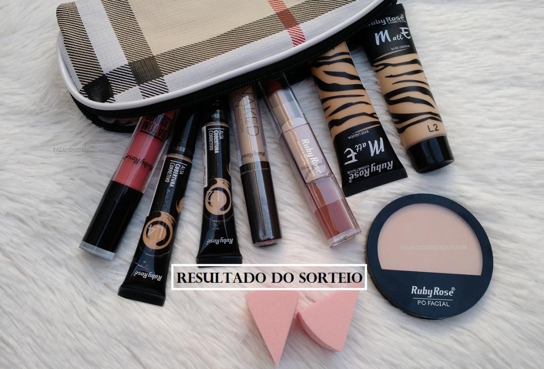 Ruby-Rose-Maquiagem-Sorteio