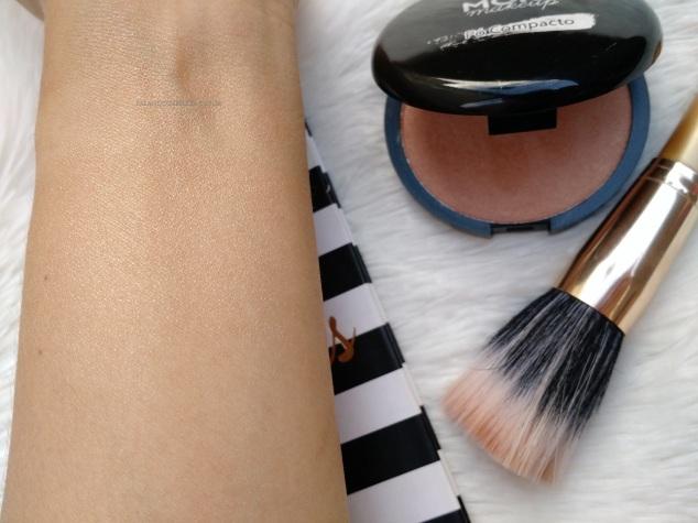 Iluminador-Mori-Makeup-antes-depois