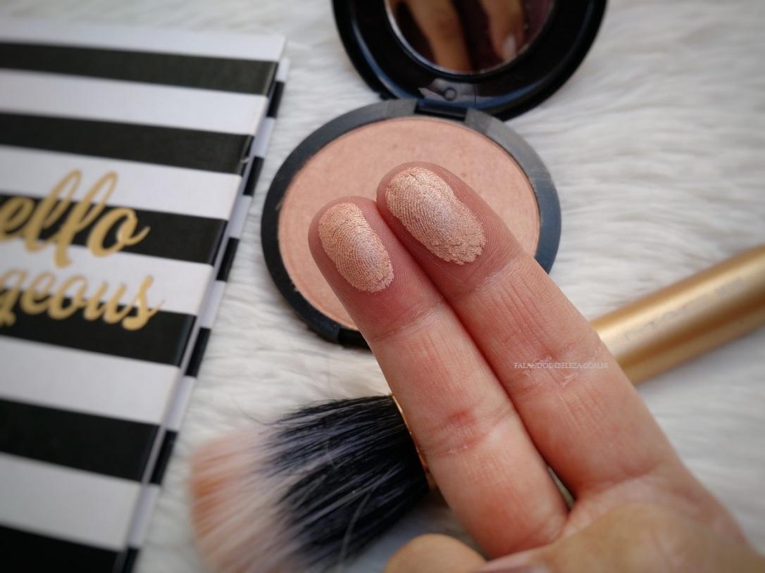 Iluminador-Mori-Makeup-resenha