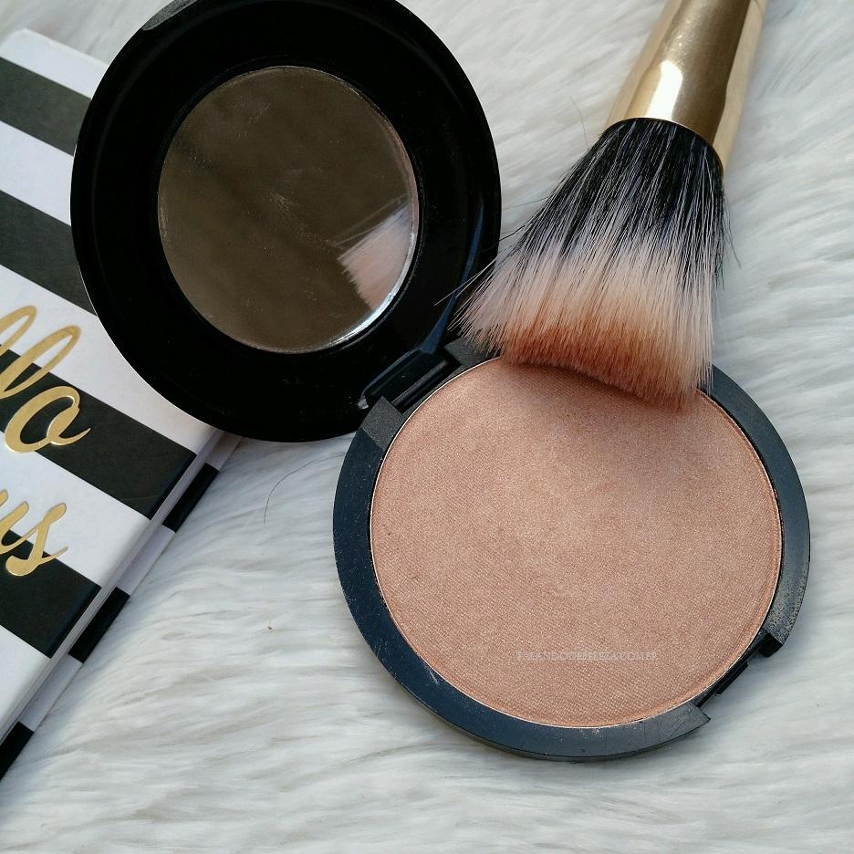Iluminador-Mori-Makeup