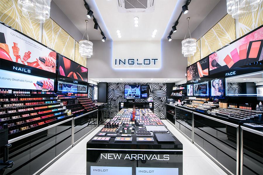 Inglot-Cosmetics-Brasil