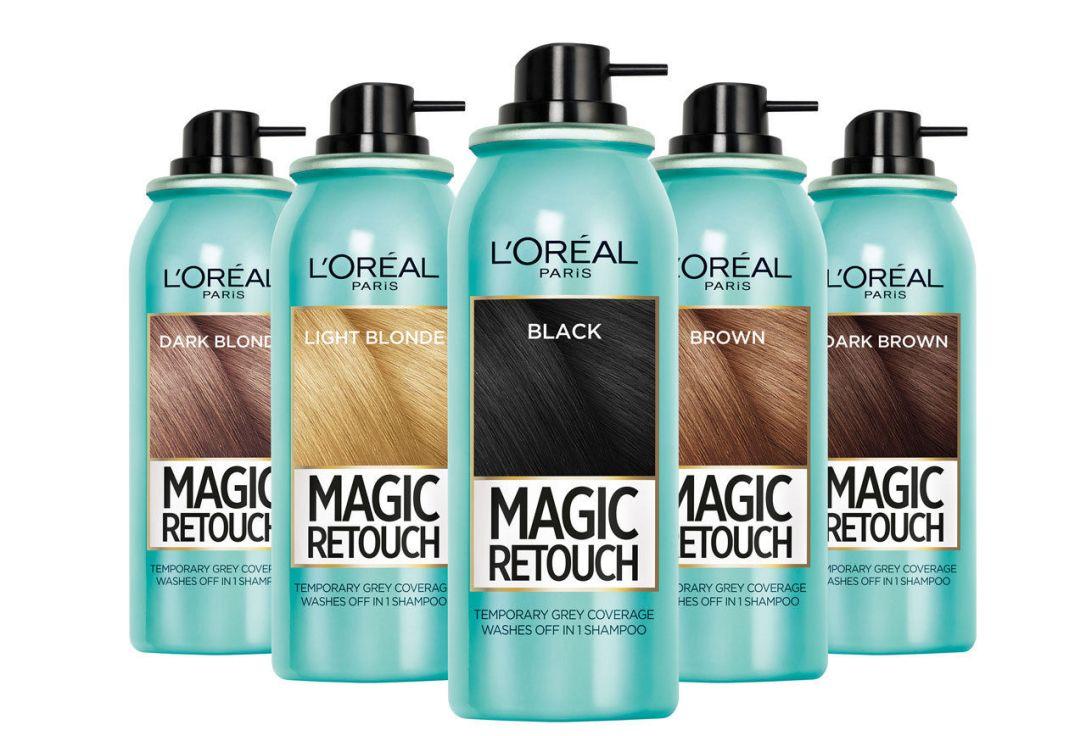 L_Oréal-Paris-Magic-Retouch-Lançamento-Cabelos