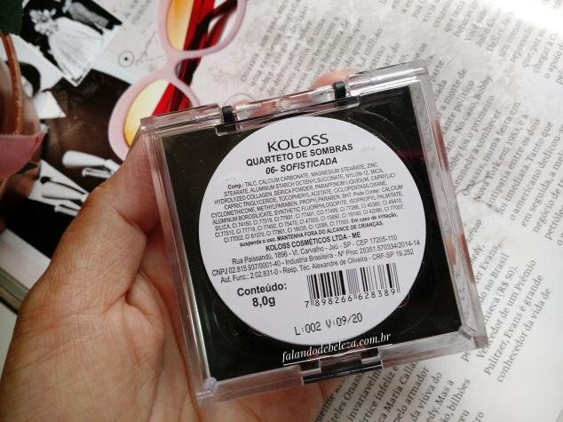 Quarteto-de-Sombras-06-Sofisticada-Koloss-Resenha