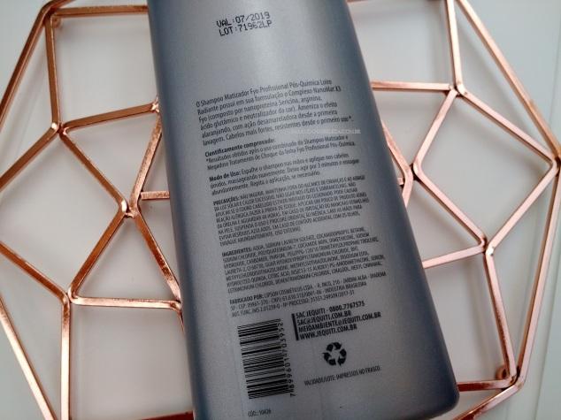 Shampoo-Matizador-Loiro-Radiante-FYO-Jequiti-Cabelos