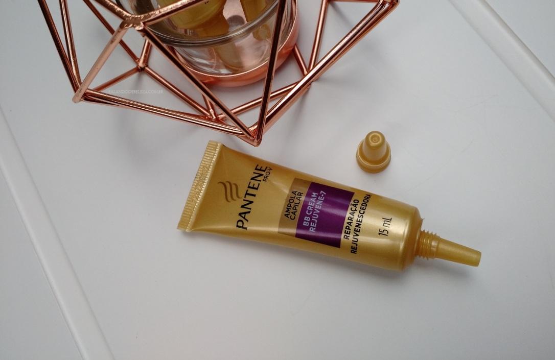 Ampola-Capilar-BB-Cream-Rejuvene-7-Pantene-Resenha