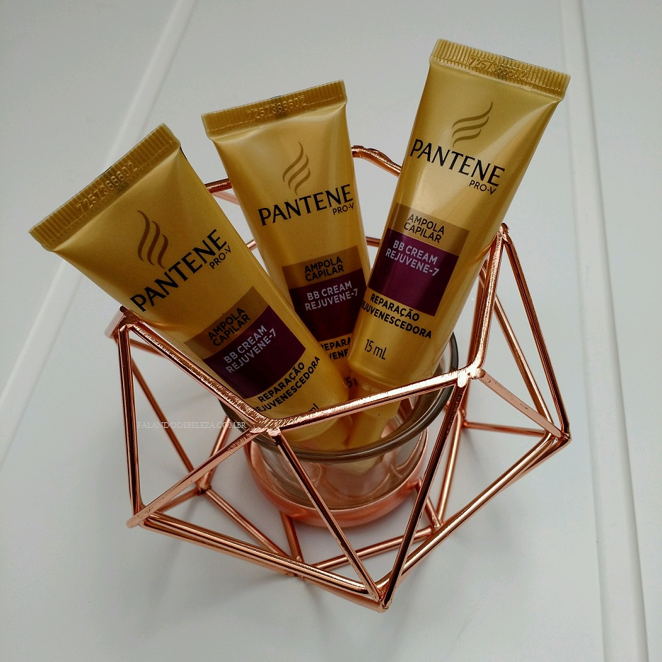 Ampola-Capilar-BB-Cream-Rejuvene-7-Pantene