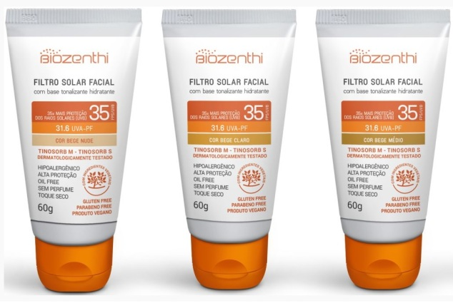 Biozenthi-Filtro-Solar-Vegano-Cruelty-Free