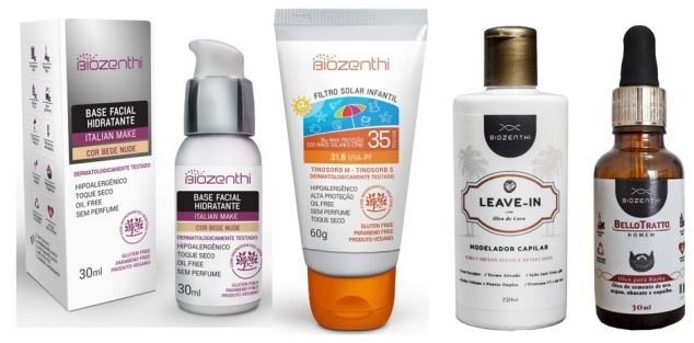 Biozenthi-marca-cosméticos-vegana-ingredientes-naturais