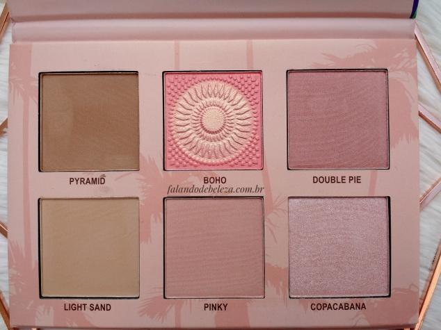 Paleta-Cheek-Play-Ruby-Rose -Cores-01