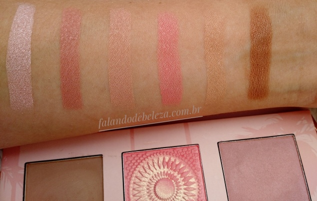 Paleta-Cheek-Play-Ruby-Rose -Swatches-01