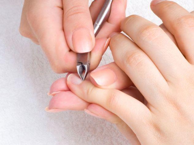 5-motivos-para-não-retirar-cutículas-unhas