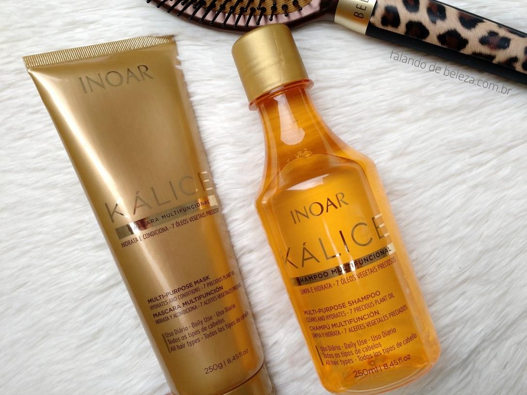Inoar-Kálice-Resenha-Shampoo-Máscara-Multifuncional