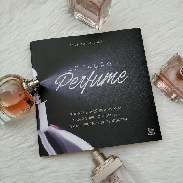 Livro-Estação Perfume-Luciene-Ricciotti-01