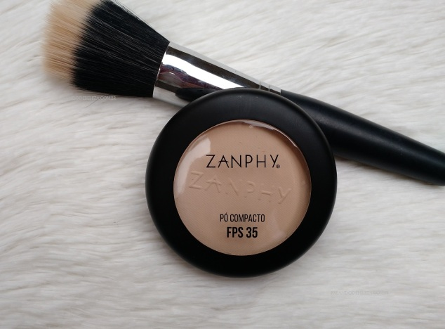 Pó-Compacto-HD-FPS-35-Zanphy-Resenha